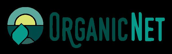OrganicNet logo