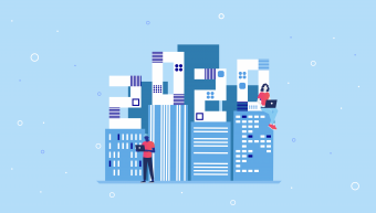 eton digital 2020 projects