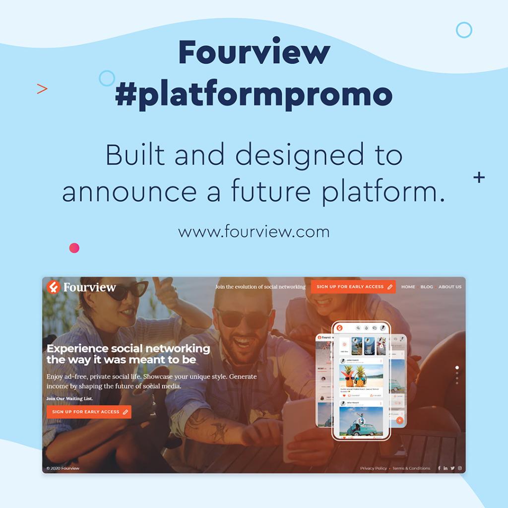 fourview
