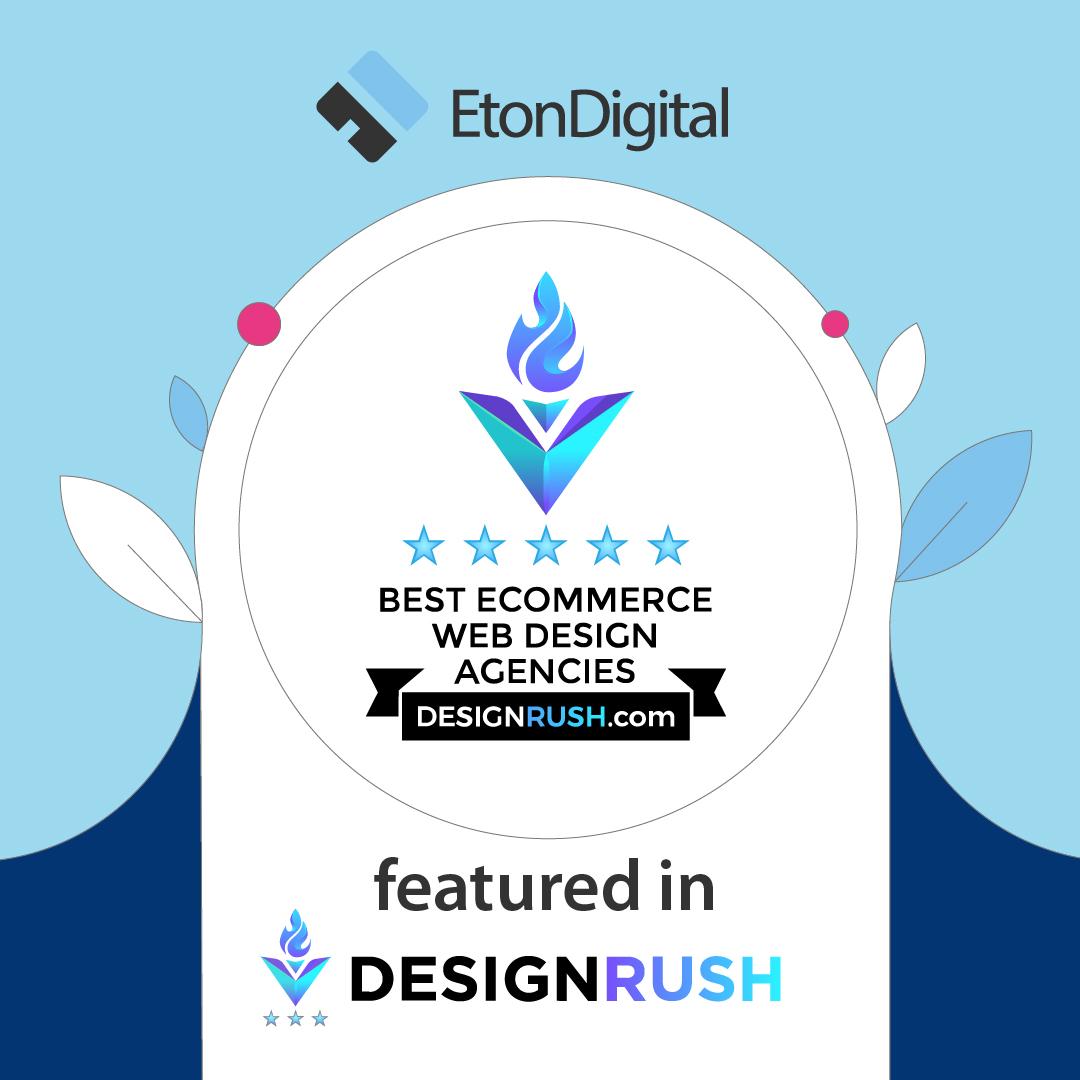 best drupal companies