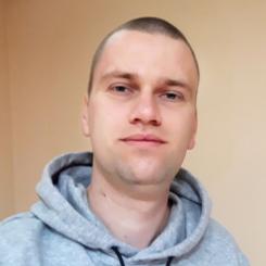 Branko Stojisavljevic