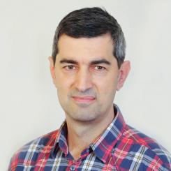 Dragan Jancikin
