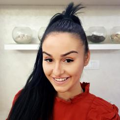 Sara Alisa