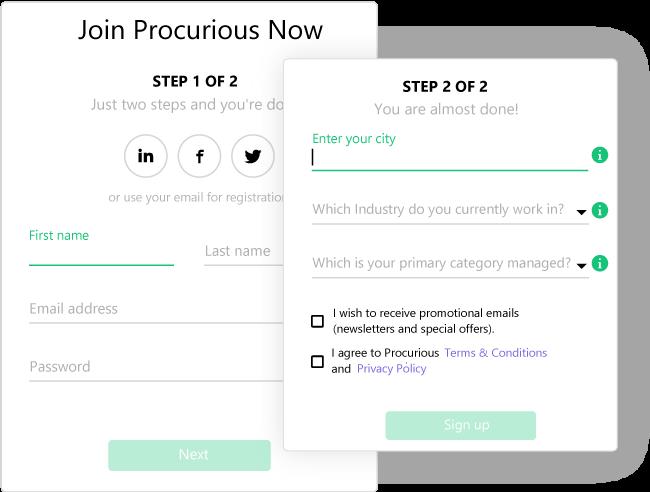 improved user engagement