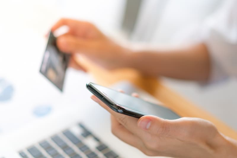 Ecommerce Trends That You Should Know About In 2021