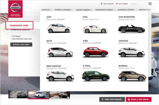 user_experience_nissan